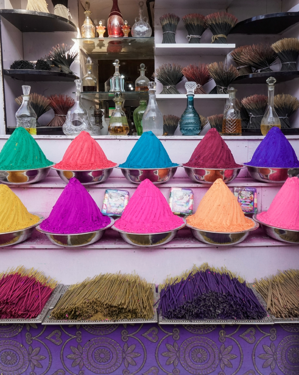 curio.trips.india.kerala.colourful.incense.jpg