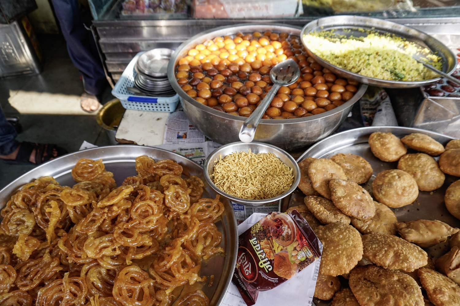 curio.trips.india.food.market.sweets.jpg