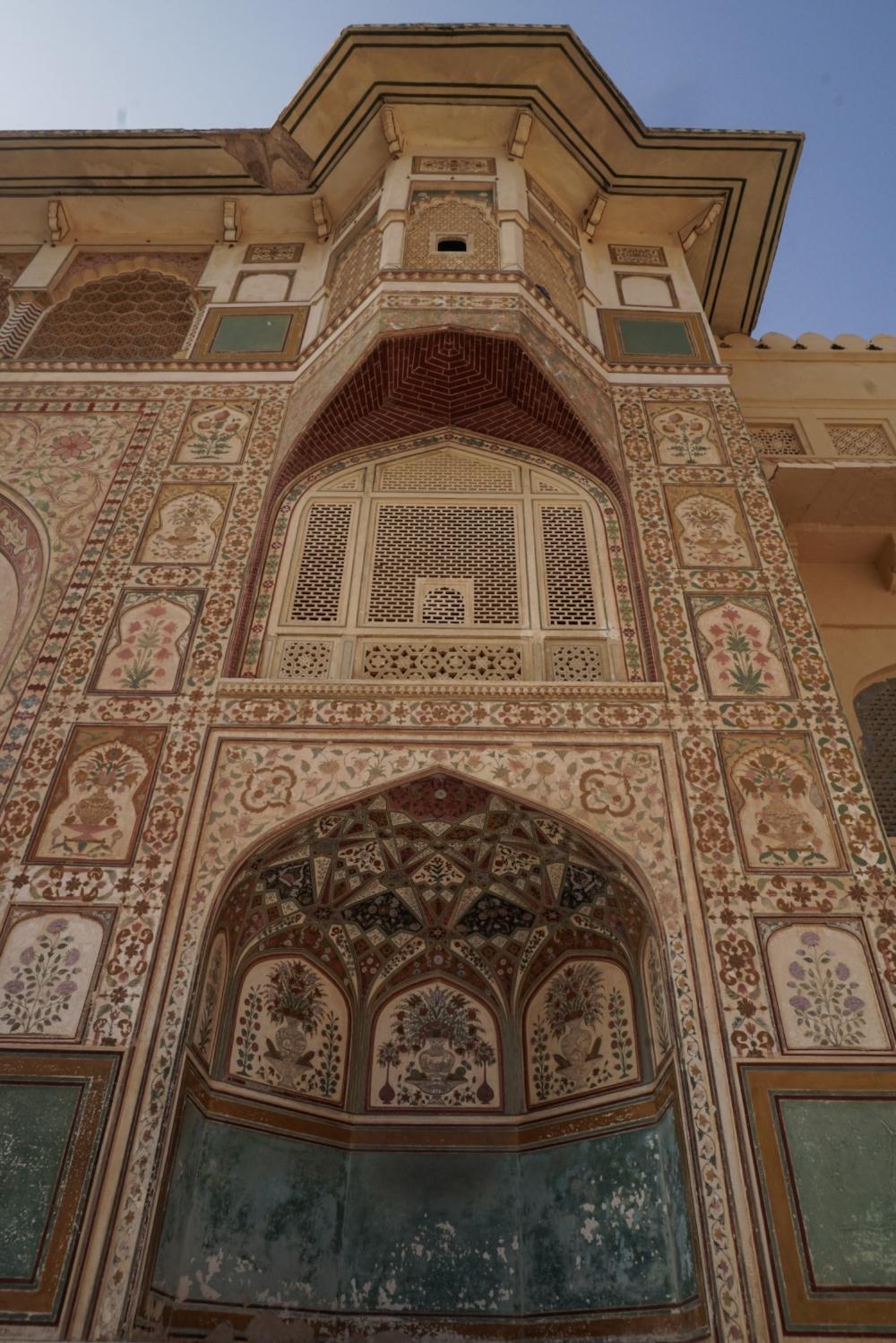 curio.trips.india.jaipur.city.palace.interior.jpg