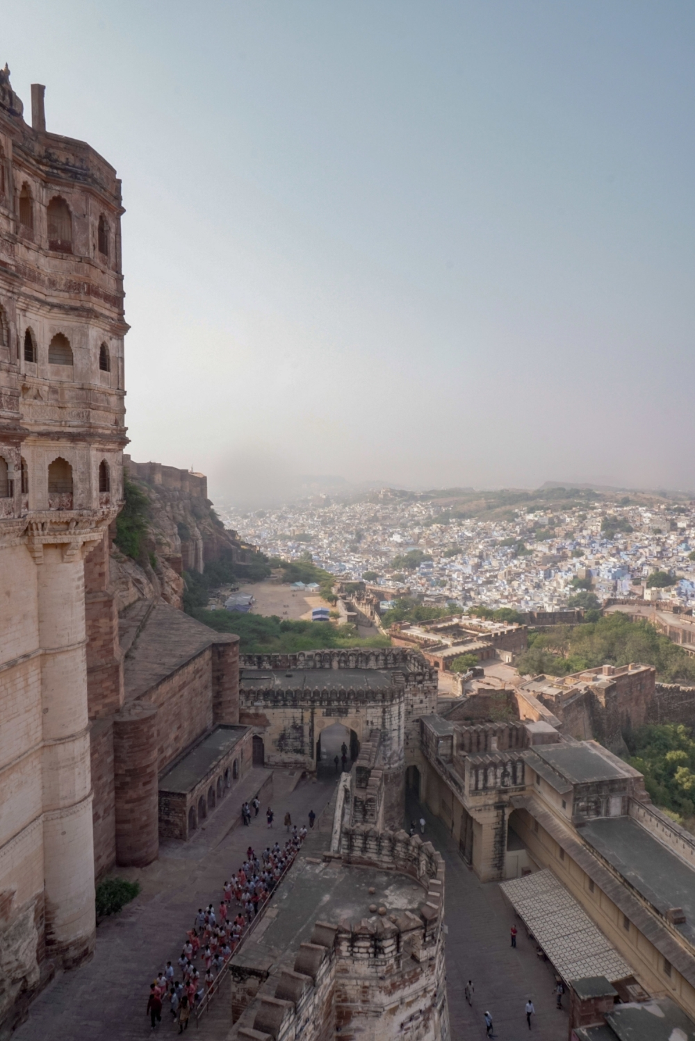 curio.trips.india.jodphur.blue.city-2.jpg