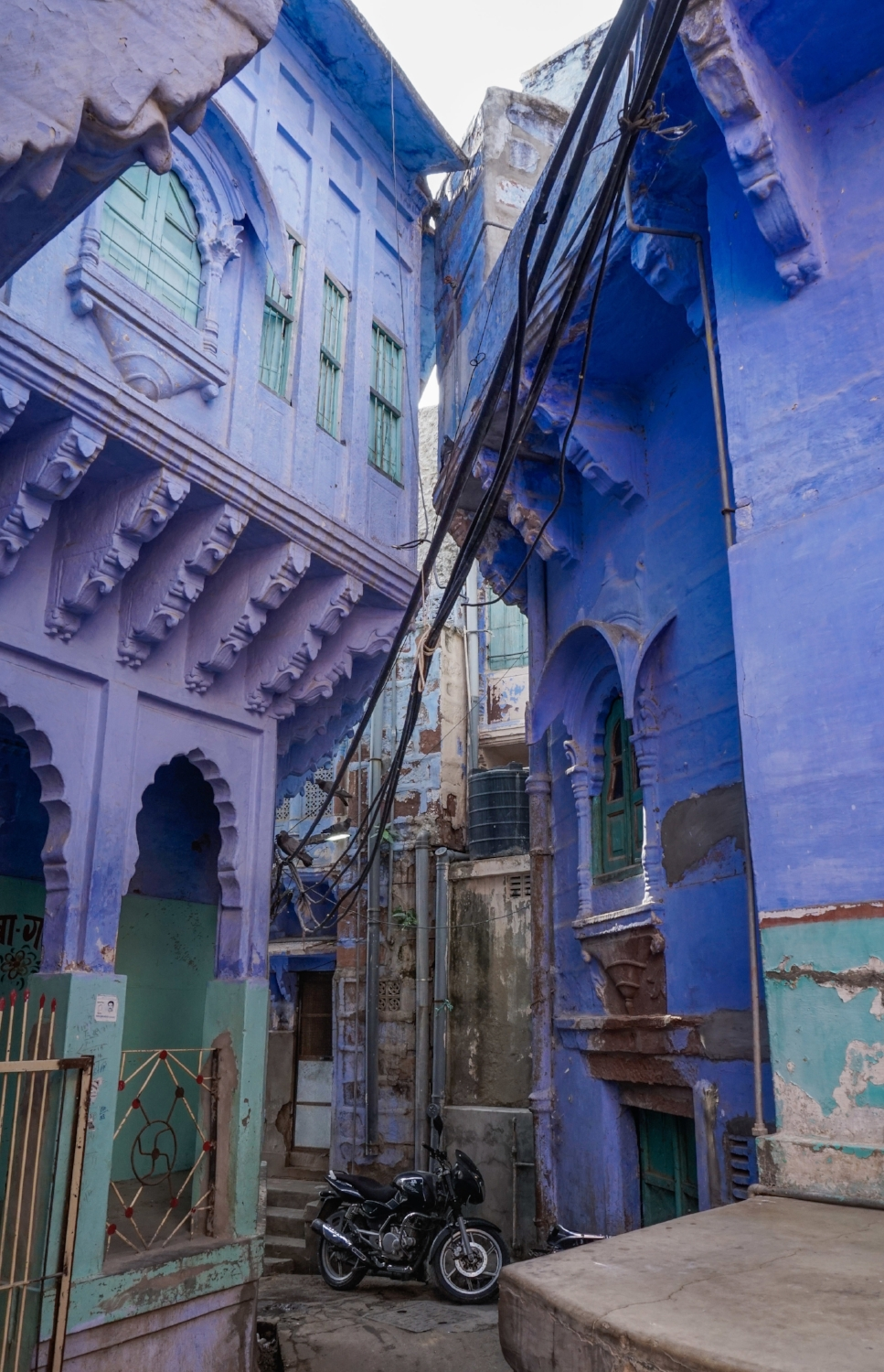 curio.trips.india.jodhpur.blue.city.jpg
