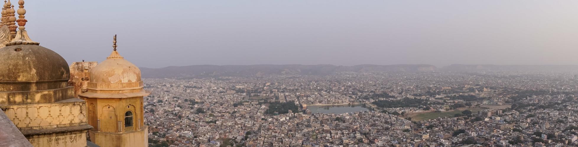 curio.trips.india.jaipur.rooftop.view-2.jpg