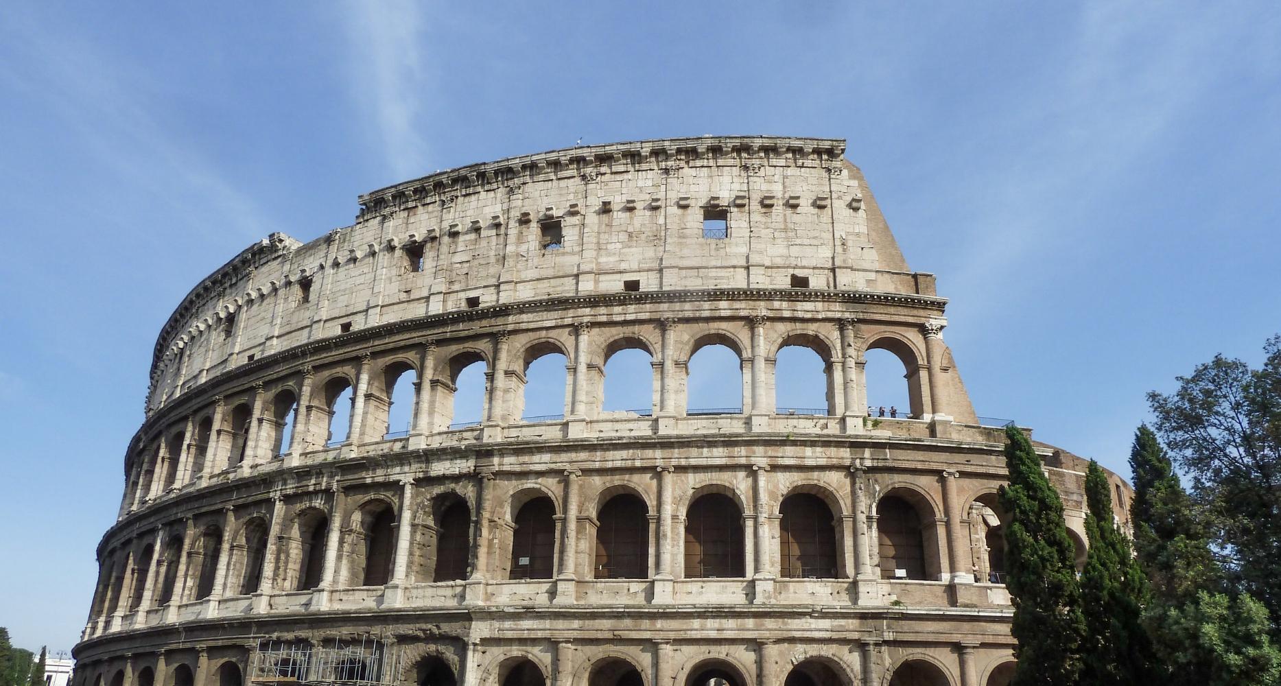curio.trips.italy.rome.colosseum.jpg