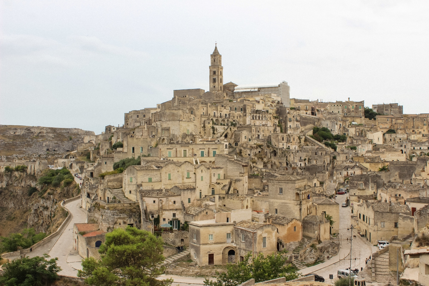 curio.trips.italy.matera.view.from.above.jpg