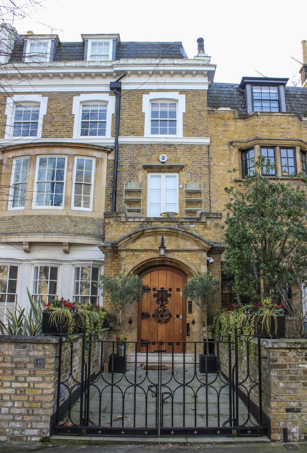 secret.honeymoons.london.architecture.5.jpg