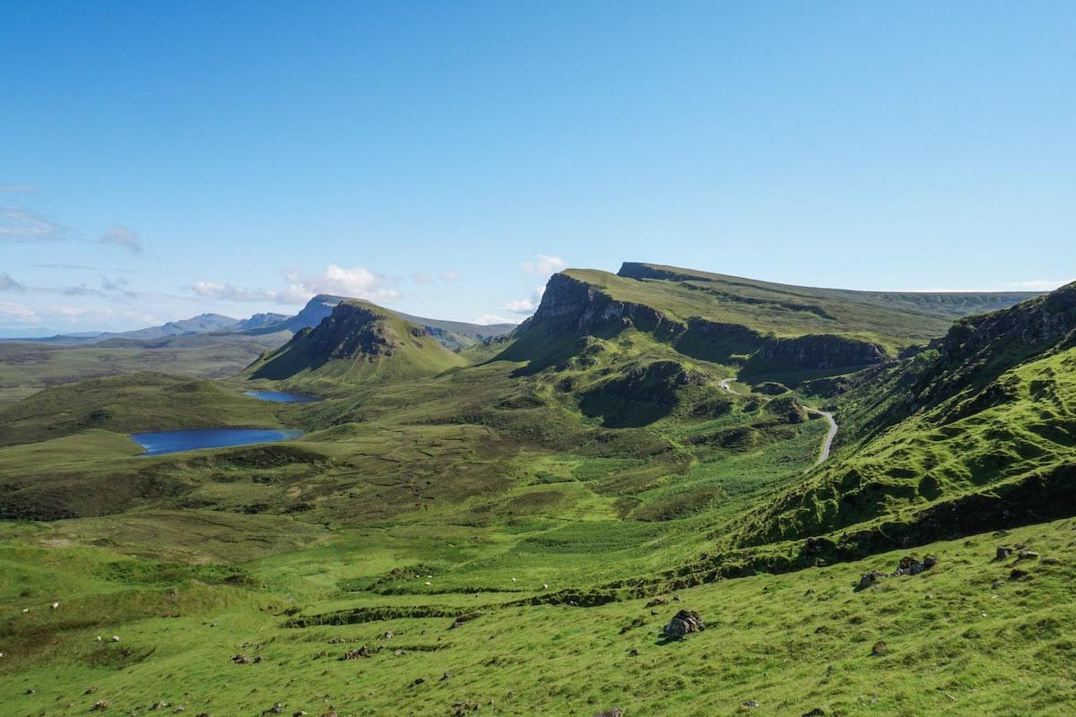 curio.trips.scotland.isleofskye.quairing.view.jpg