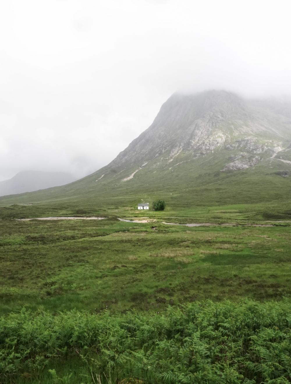 curio.trips.scotland.isle.of.sky.moody.house.jpg