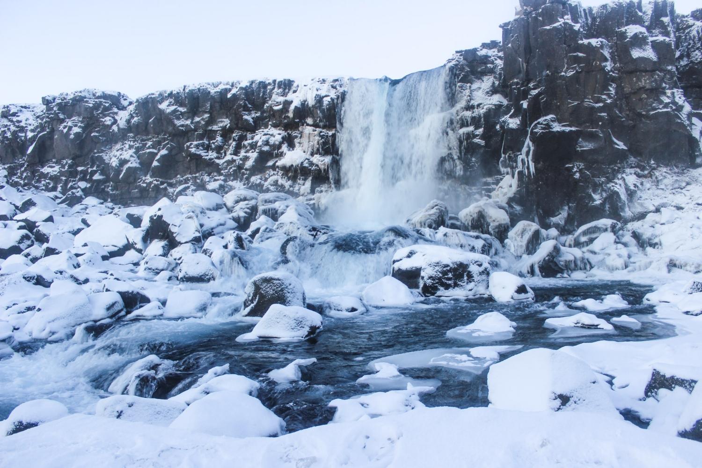 curio.trips.iceland.winter.2.jpg