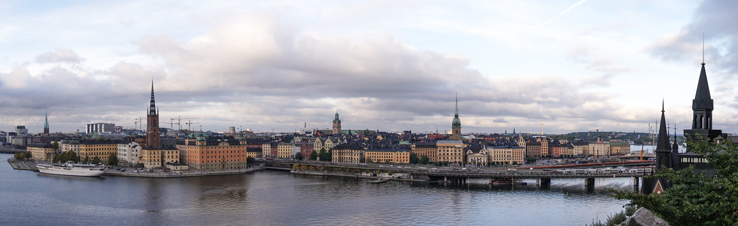 curio.trips.sweden.stockholm.pano.views.jpg