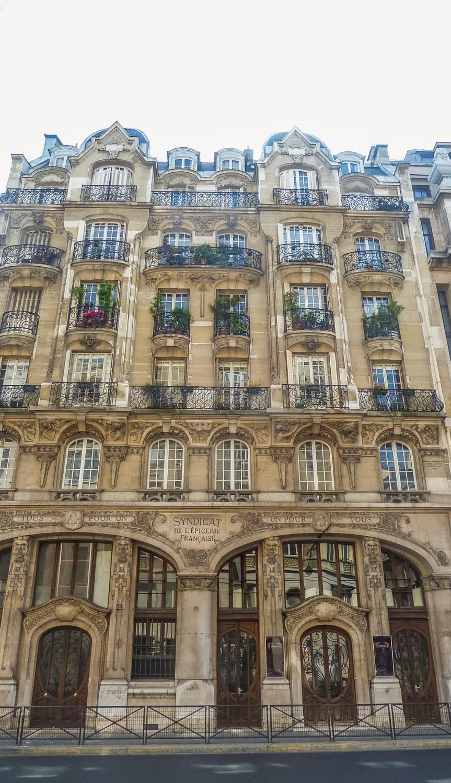 curio.trips.france.paris.architecture.jpg