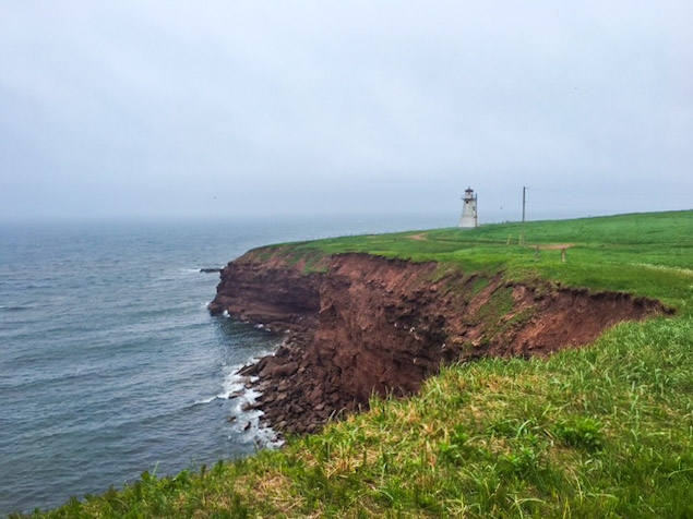 Lighthouse coastline.jpg