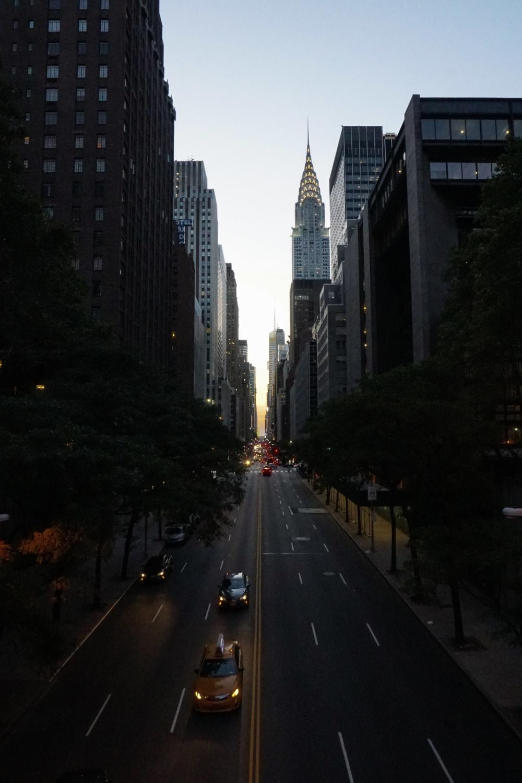 curio.trips.usa.nyc.sunset.jpg