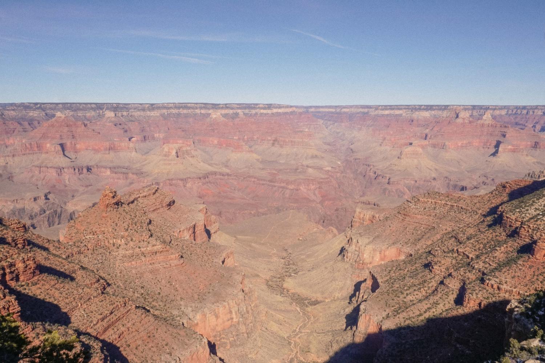 curio.trips.usa.arizona.grand.canyon.national.park.landscape.jpg