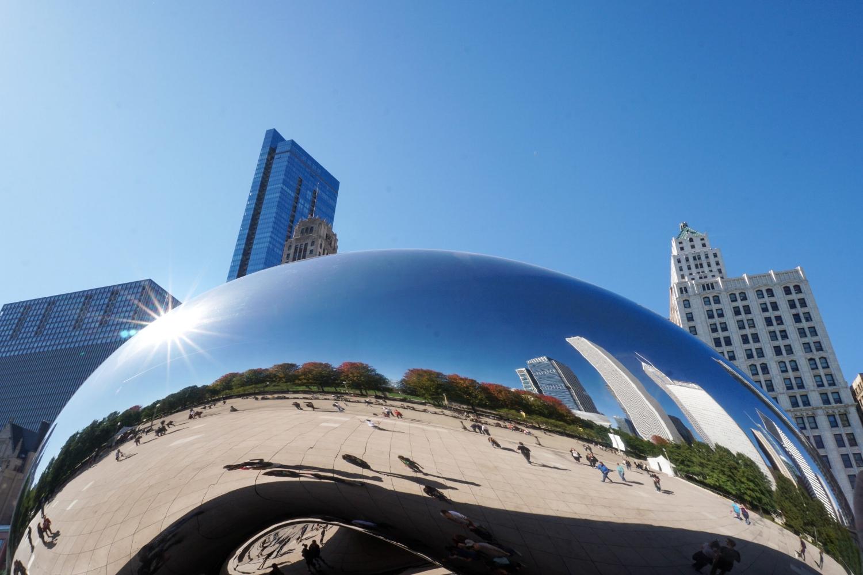 usa.chicago.the.bean(c)curio.trips-2.jpg