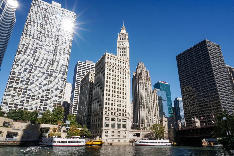 usa.chicago.river.walk.view(c)curio.trips.jpg