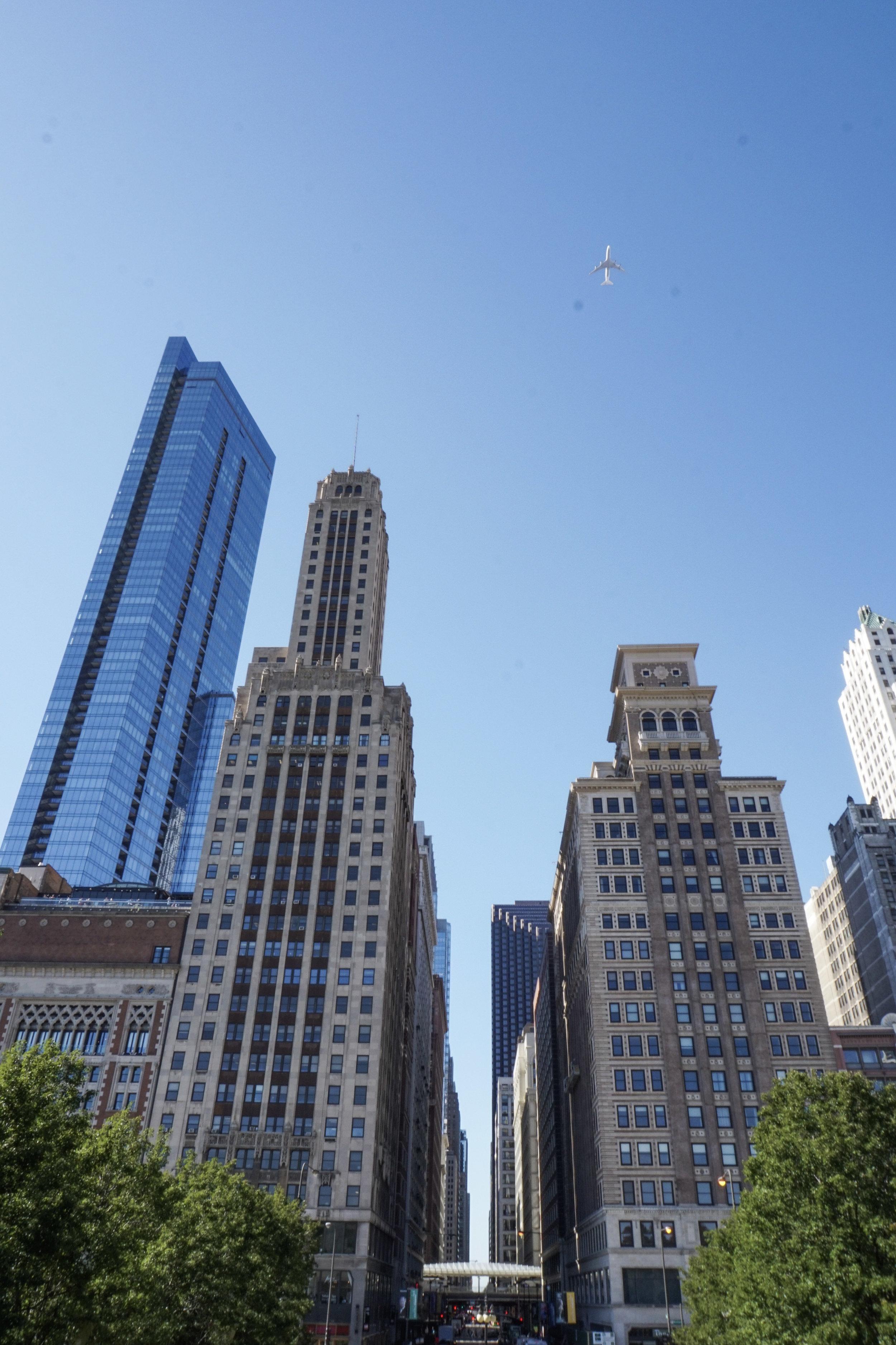 curio.trips.usa.chicago.city.architecture.jpg