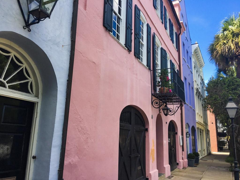 Charleston 5.jpg