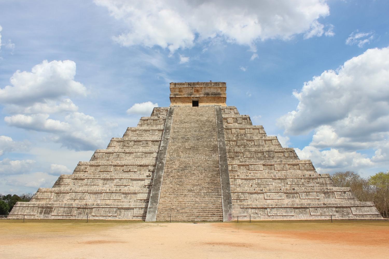 curio.trips.mexico.chichen.itza.landscape.jpg