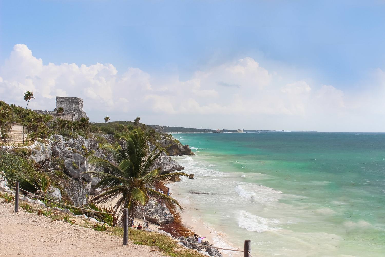 curio.trips.mexico.tulum.ruins.beach.landscape.jpg