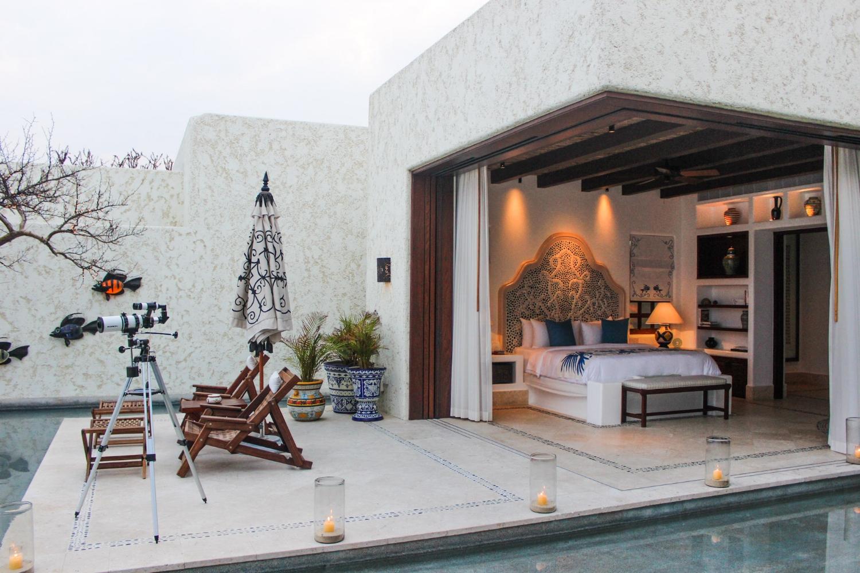 Oceanfront villa.jpg