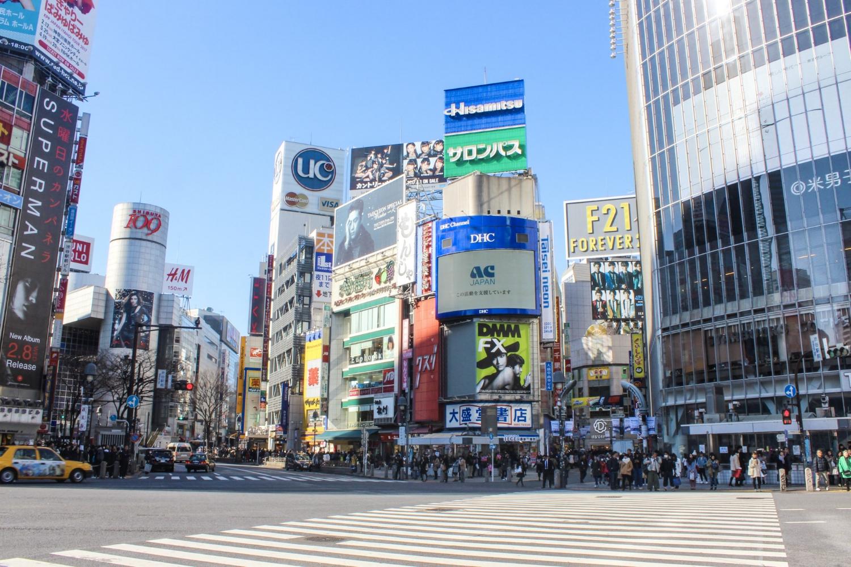 curio.trips.tokyo.streets.4.jpg