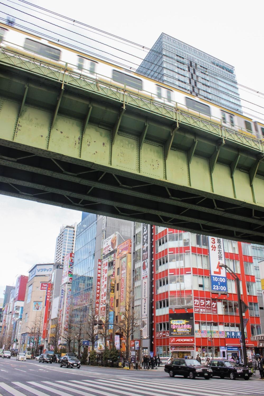 curio.trips.tokyo.streets.jpg