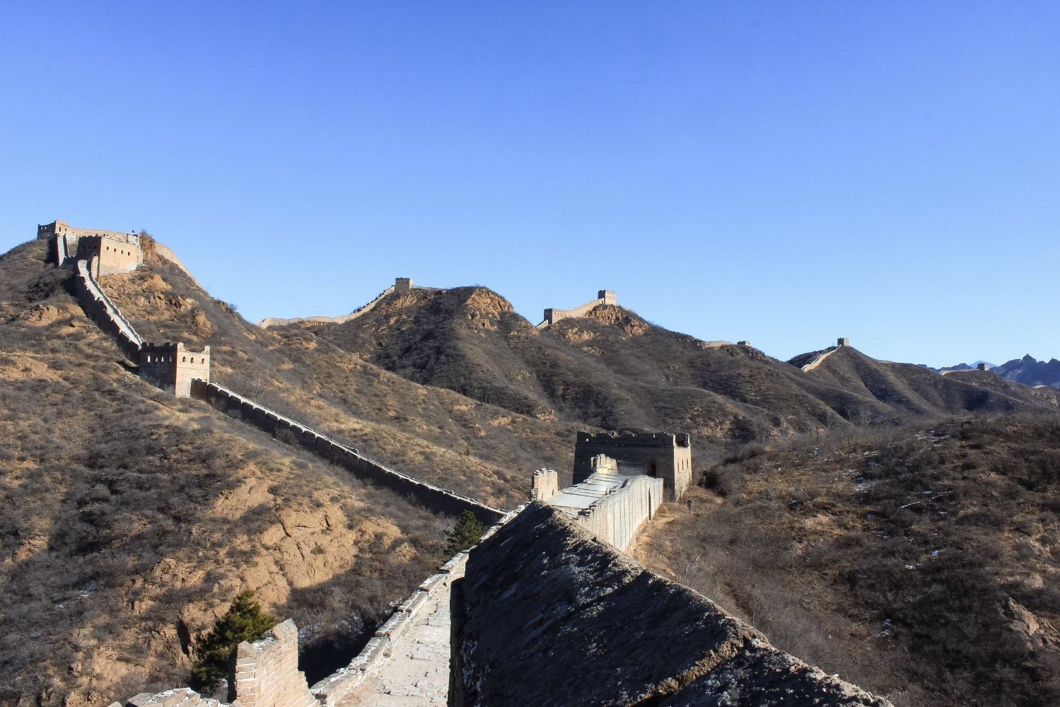 curio.trips.china.beijing.great.wall.of.china.landscape.view.jpg