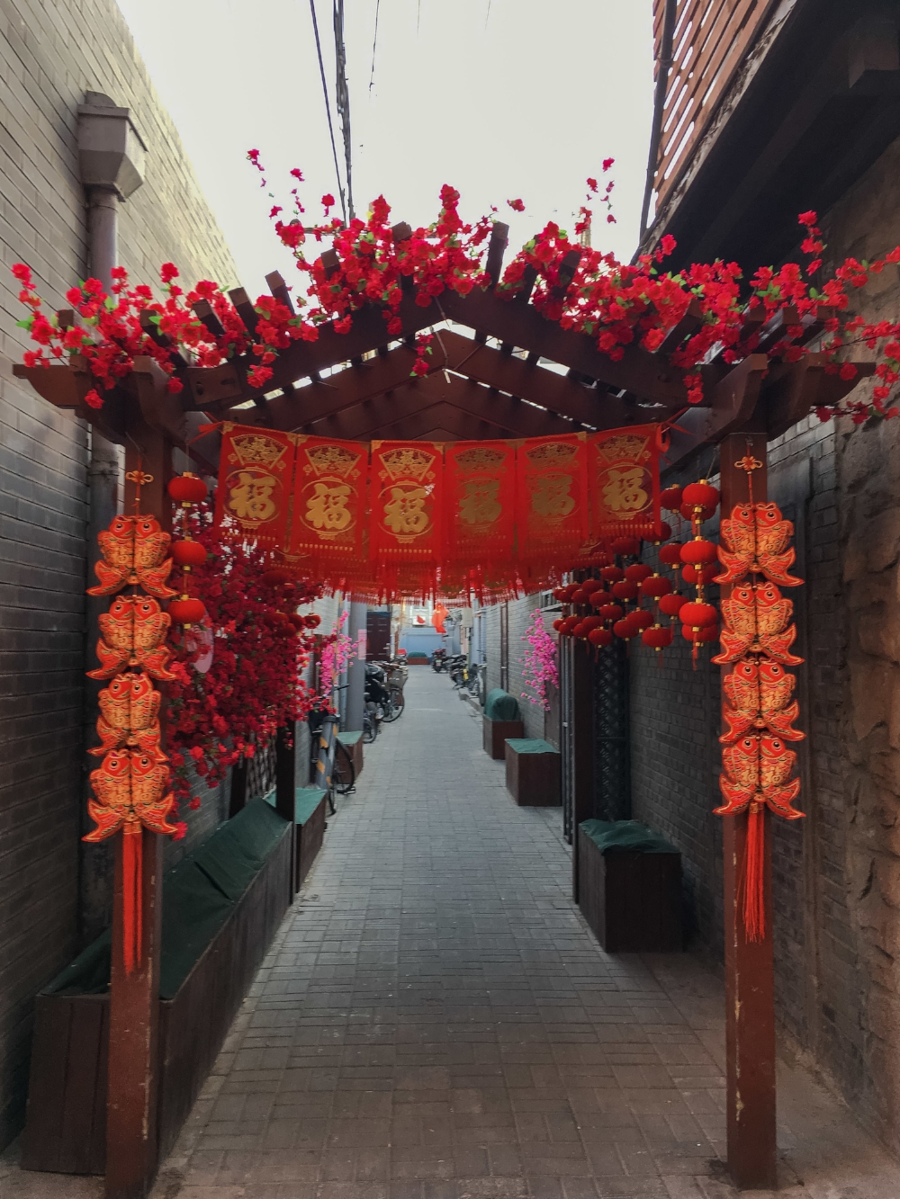 curio.trips.china.beijing.chinese.new.year.decorations.red.jpg