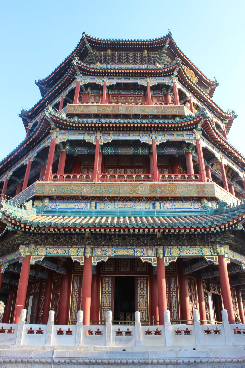 curio.trips.china.beijing.red.temple.front.jpg