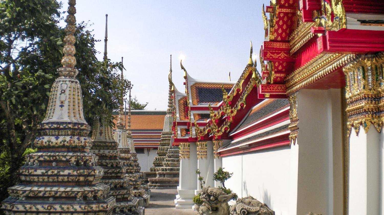 curio.trips.thailand.bangkok.temples.jpg