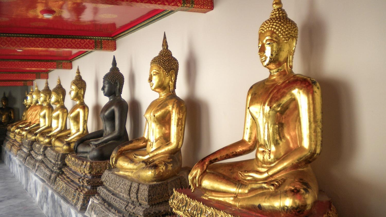 curio.trips.thailand.bangkok.buddhas.jpg