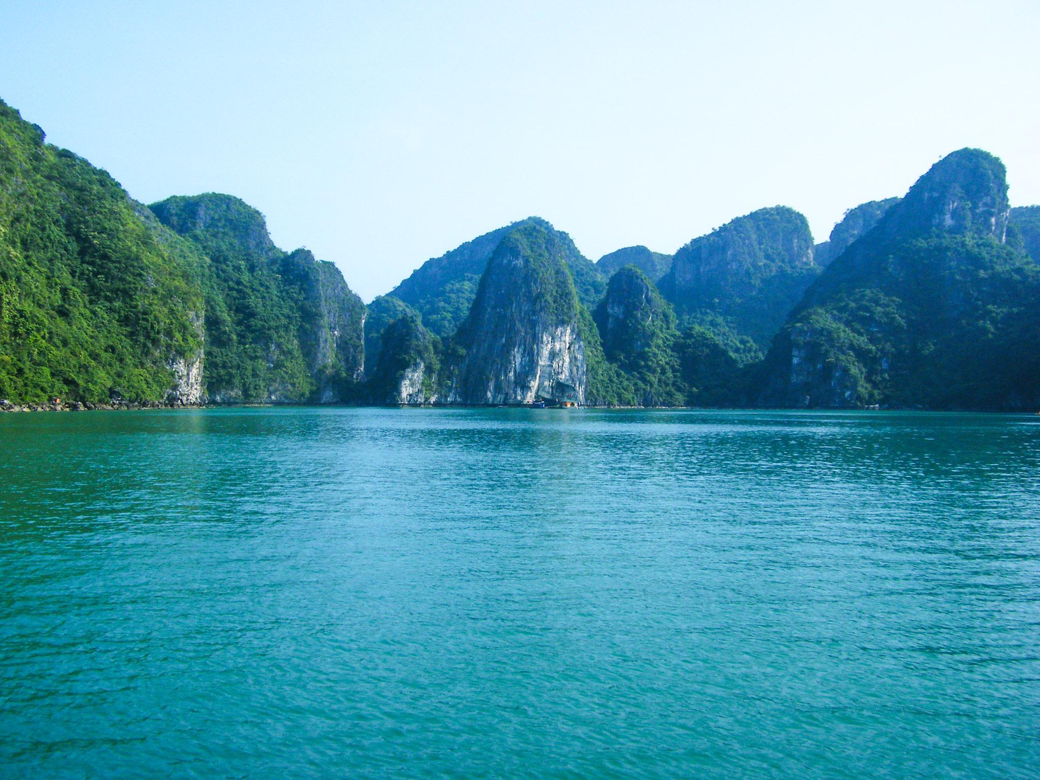 secret.honeymoons.vietnam.jpg