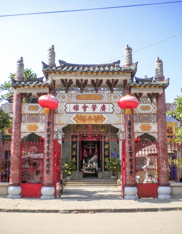 curio.trips.vietnam.hoi.an.temples.1.jpg