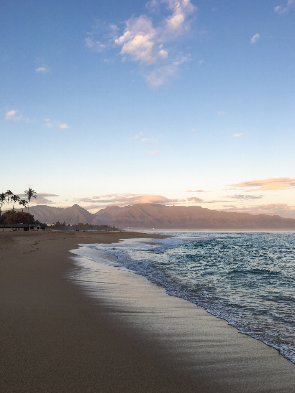 curio.trips.maui.beach.sunrise.jpg