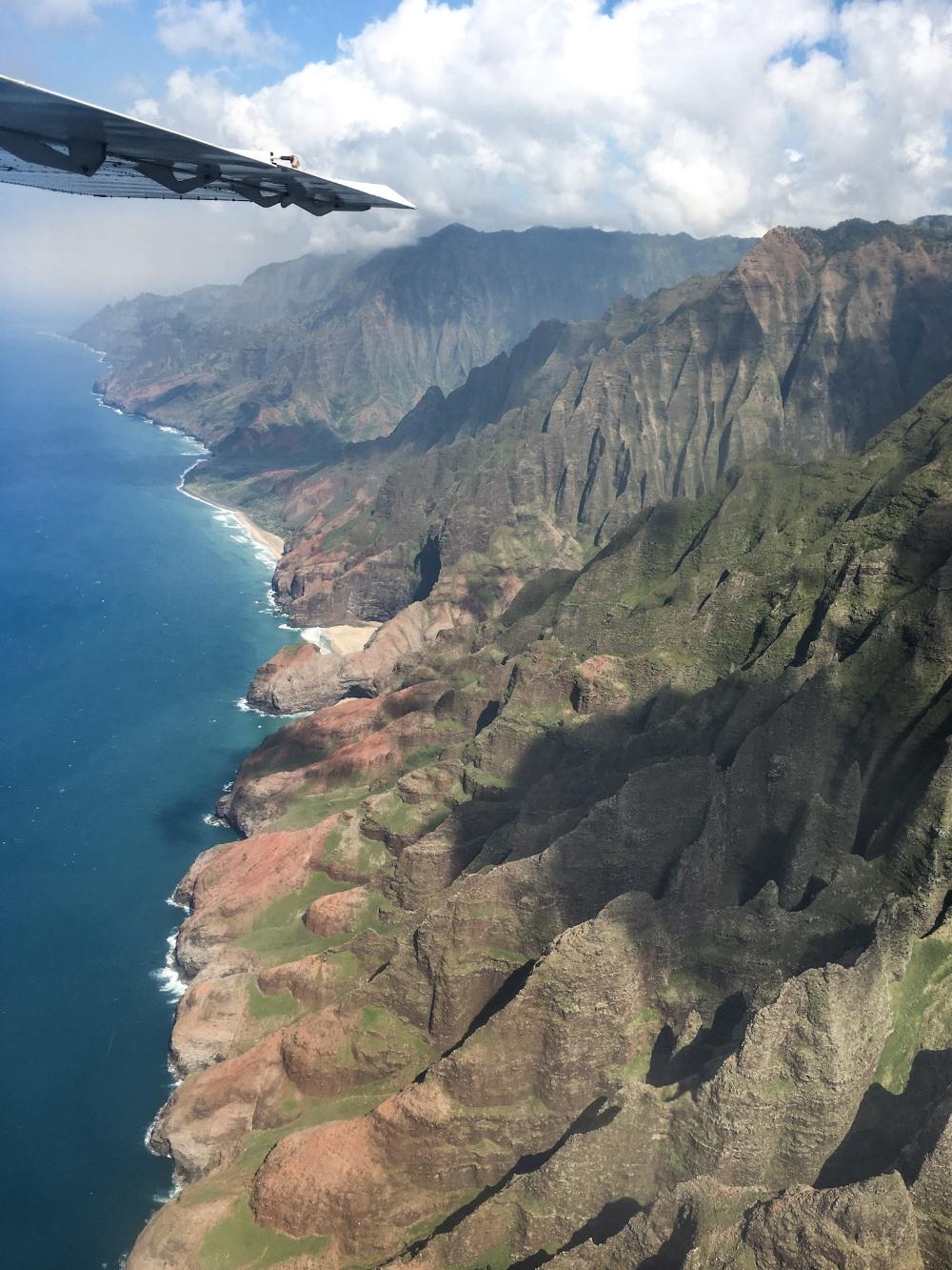 curio.trips.hawaii.kauai.coast.1.jpg