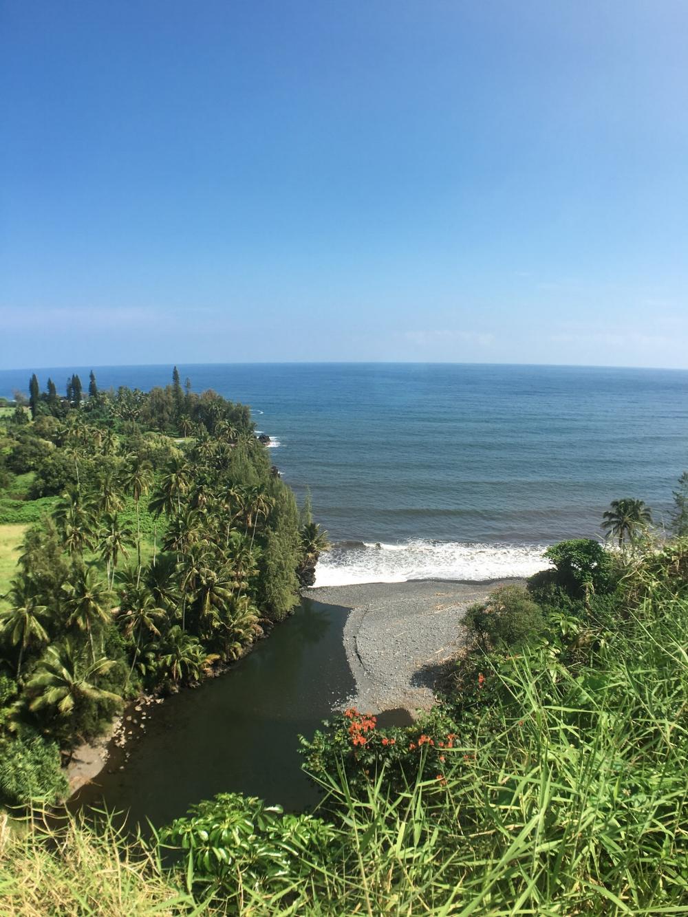 curio.trips.hawaii.maui.hana.black.beach.jpg