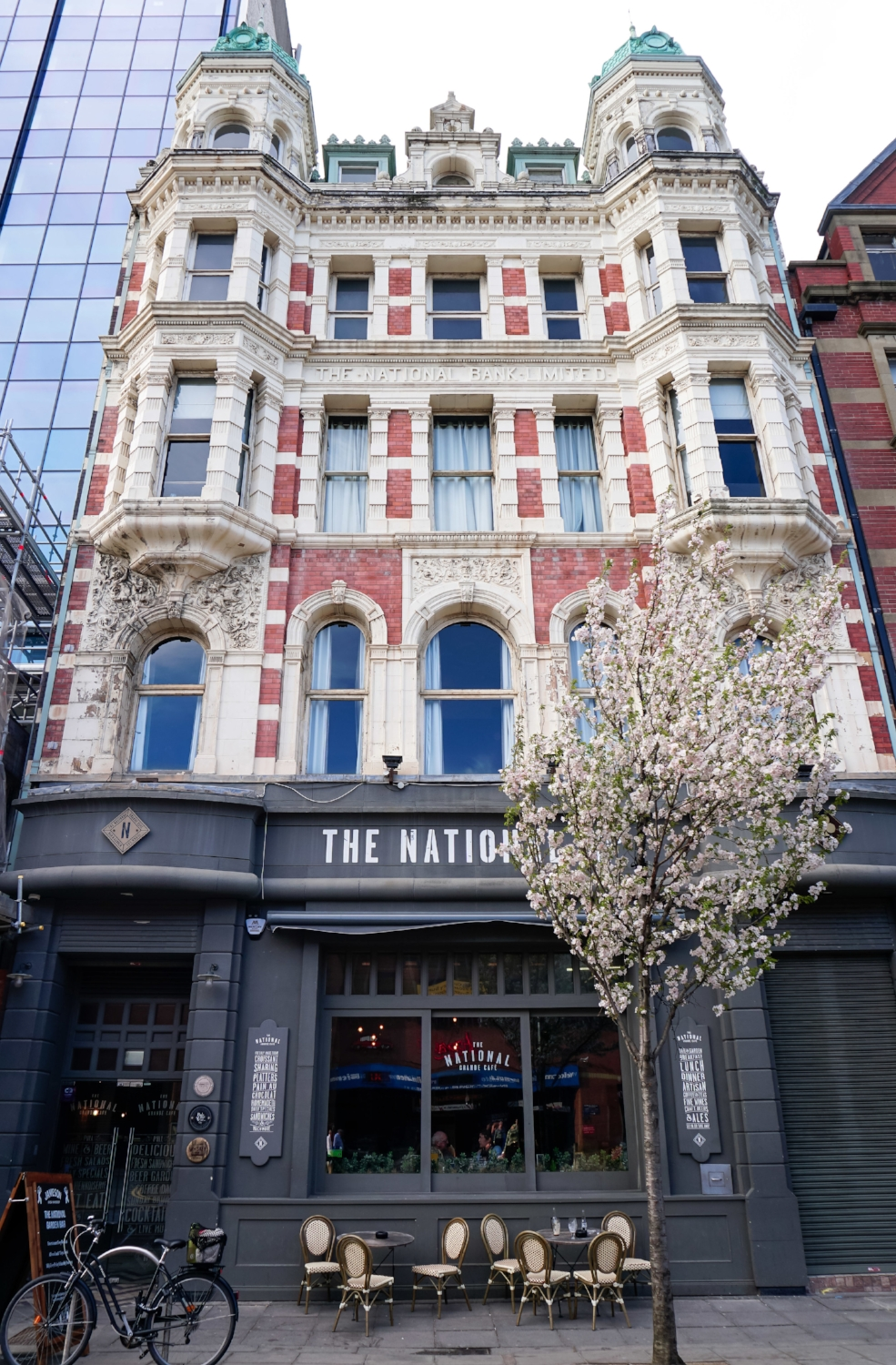 curio.trips.ireland.belfast.old.architecture.the national-2.jpg