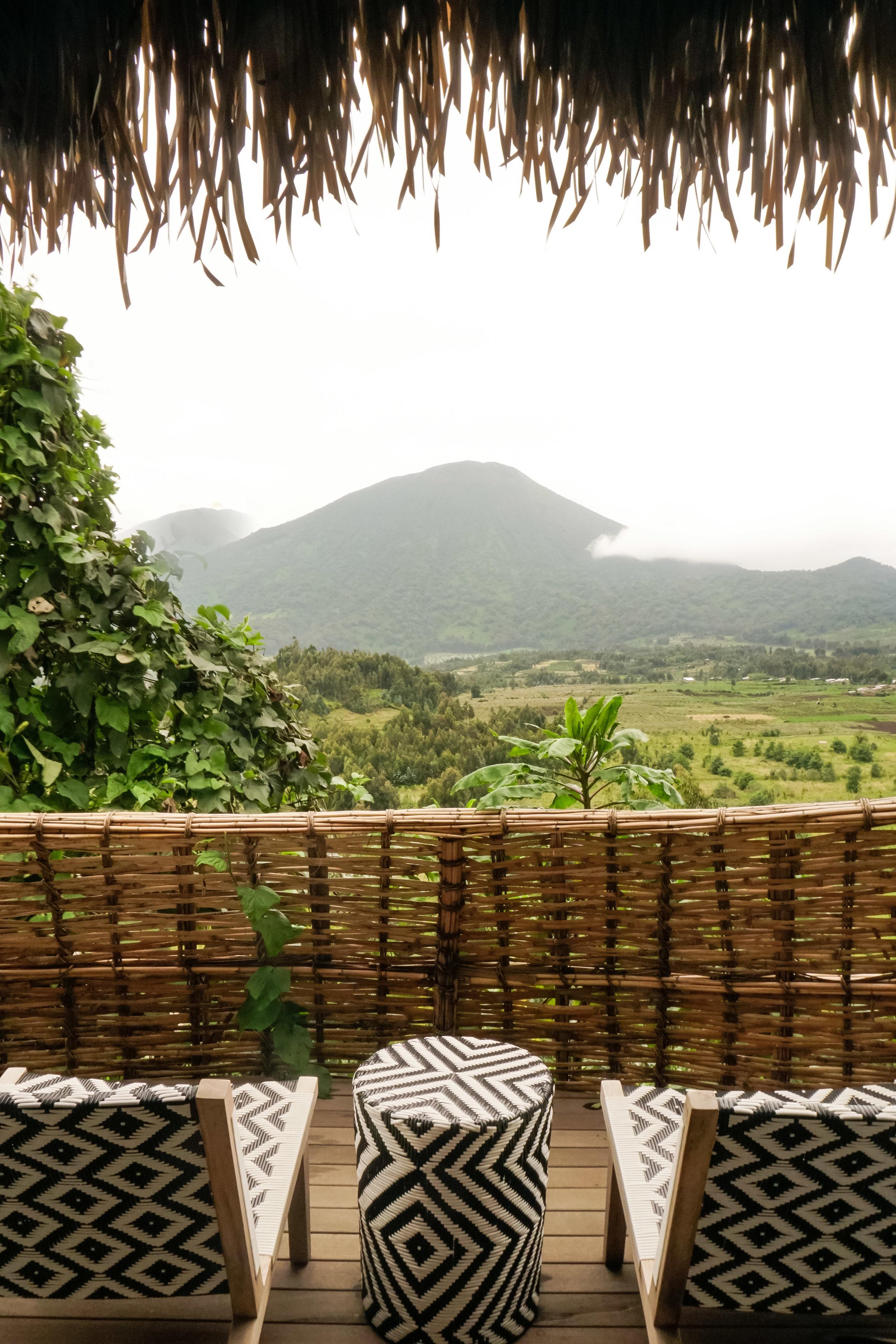 curio.trips.rwanda.volcanoes.np.hotel.room.view.jpg
