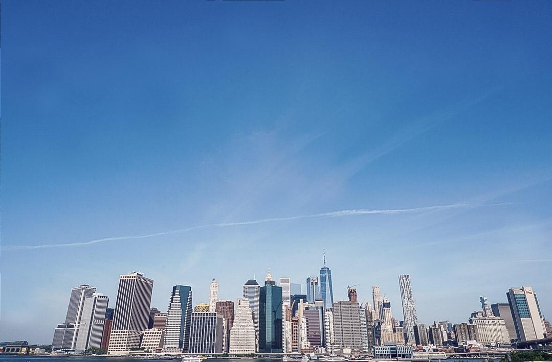 curio.trips.usa.nyc.brooklyn.skyline.view.landscape.jpg