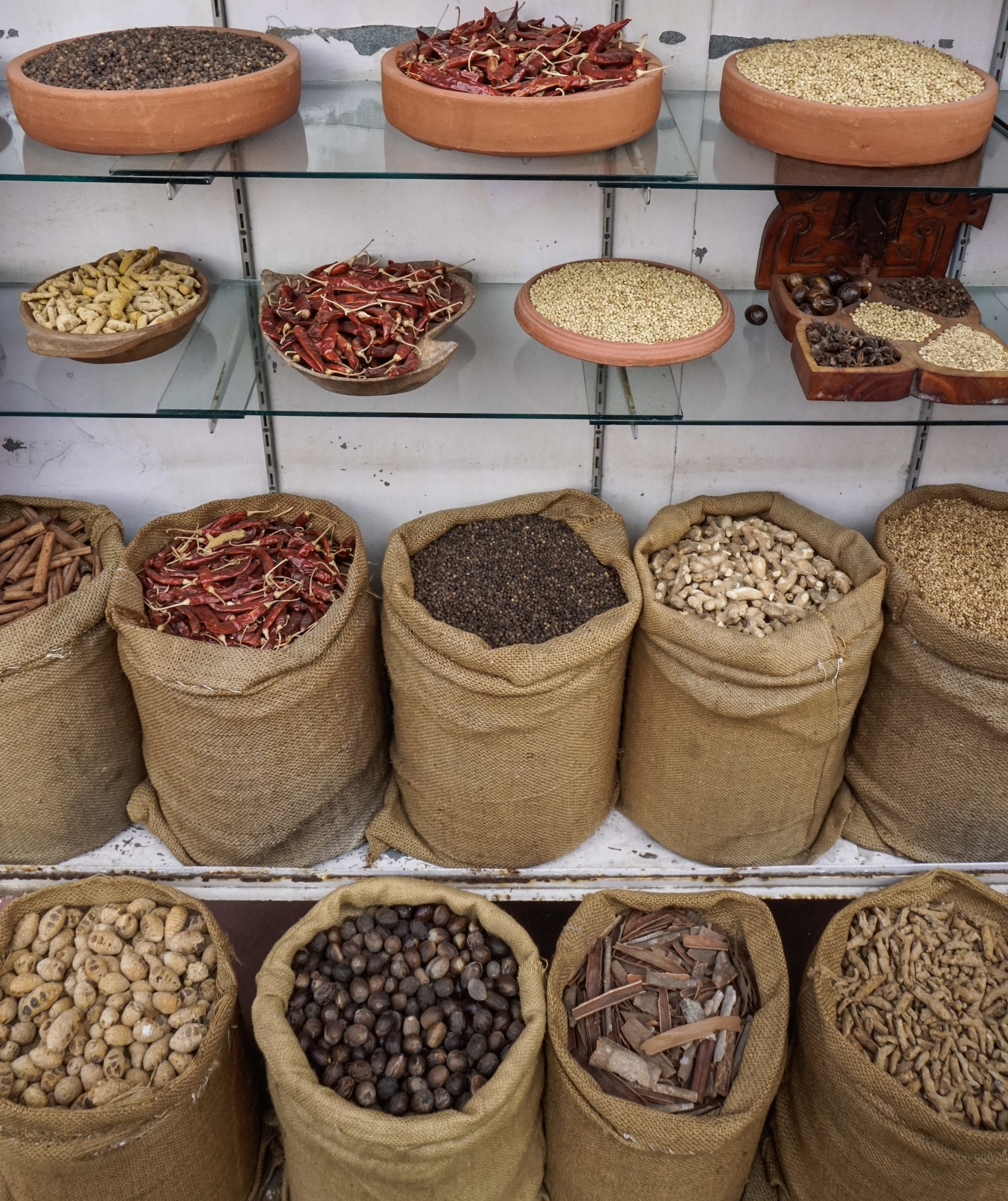 curio.trips.india.food.spices.jpg