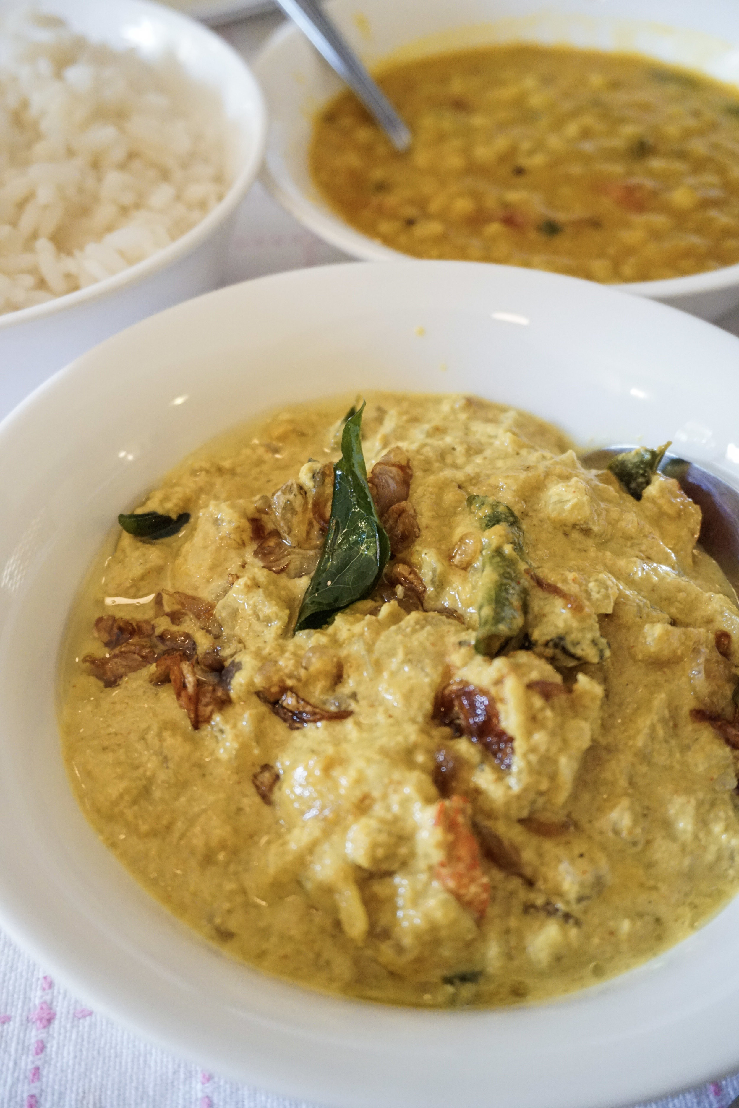 curio.trips.india.kerala.seafood.dinner.jpg