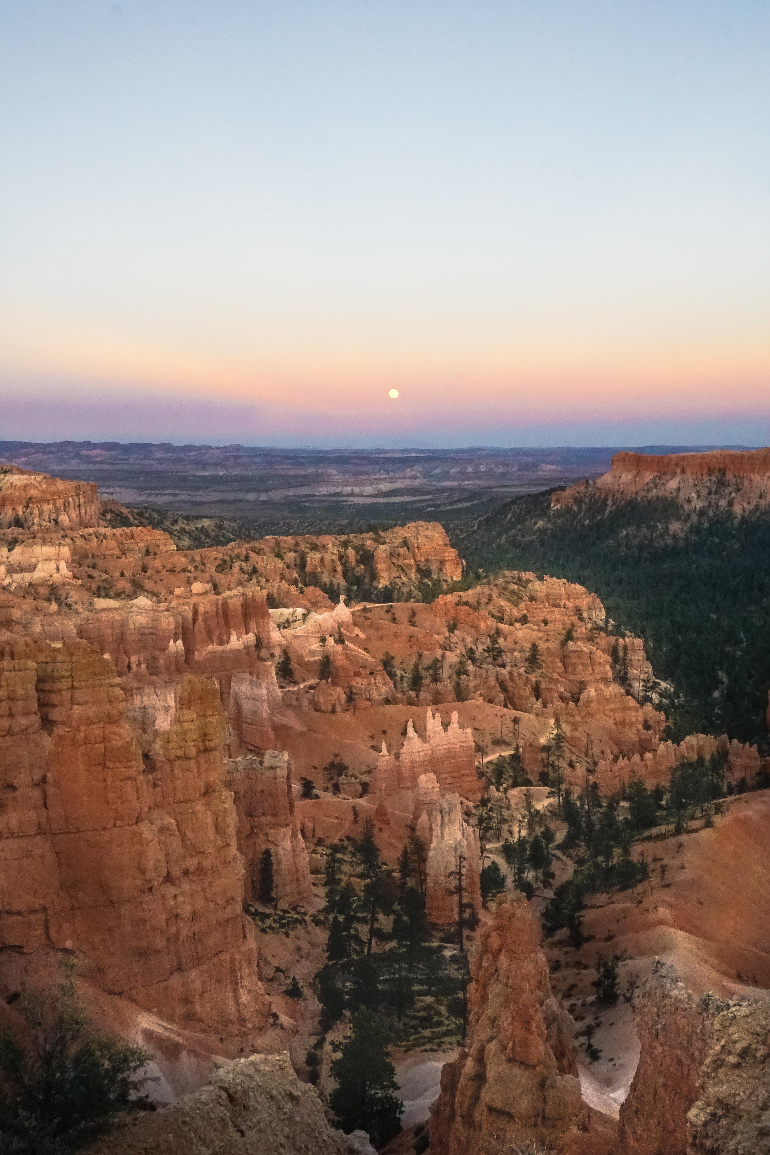 curio.trips.usa.utah.bryce.canyon.hoodoo.valley.sunset.portrait-3.jpg