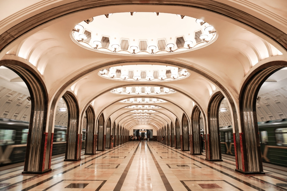curio.trips.russia.moscow.white.metro.station.landscape.jpg