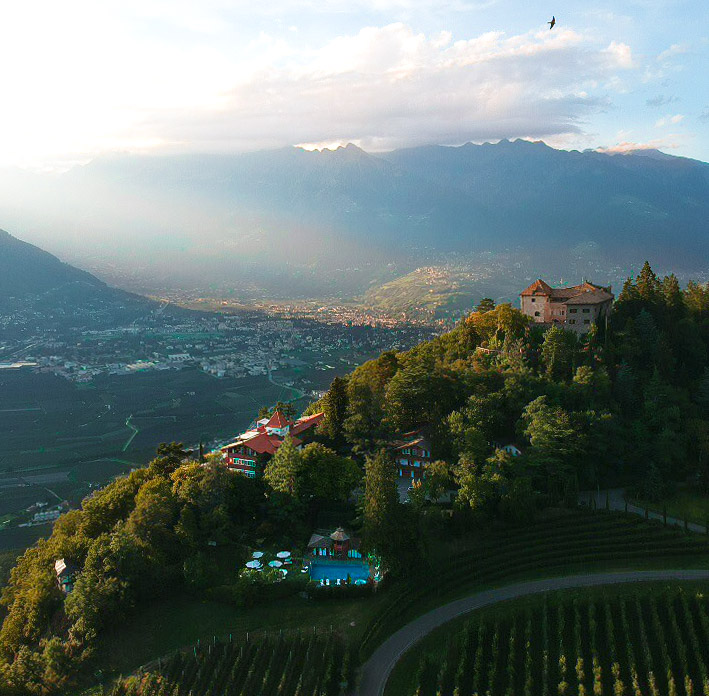 curio.trips.italy.dolomites.castel.fragsburg.view.from.above.landscape.jpg