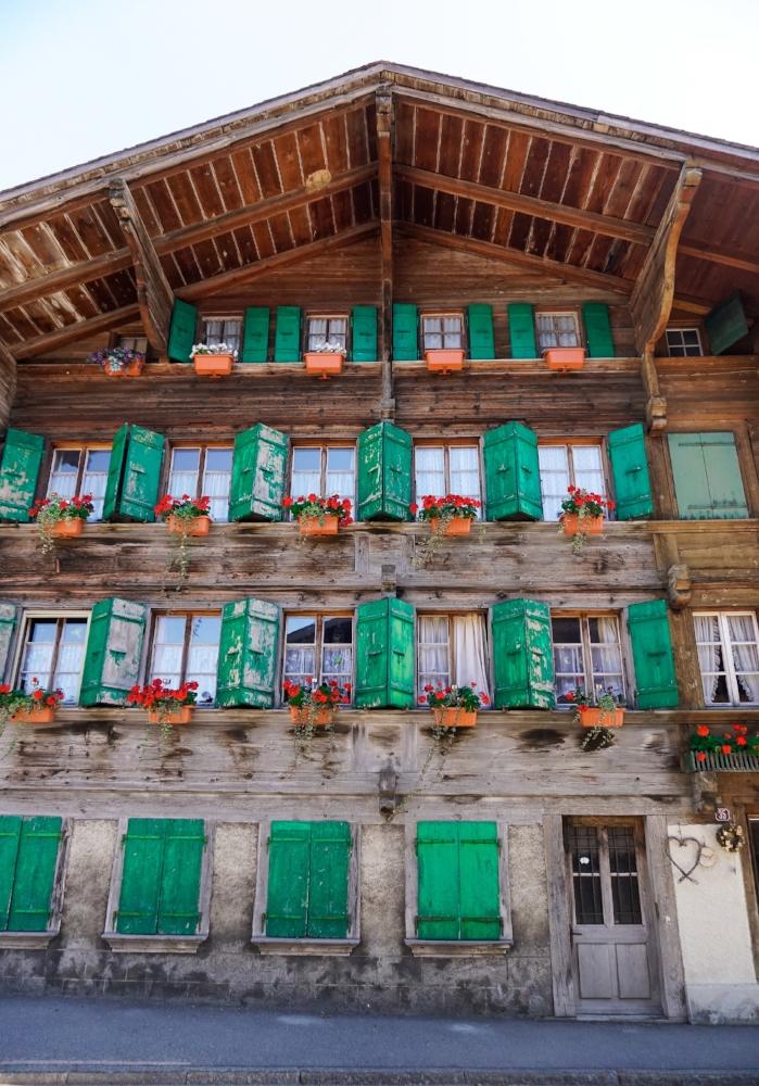 curio.trips.switzerland.green.shutter.building.portrait.jpg