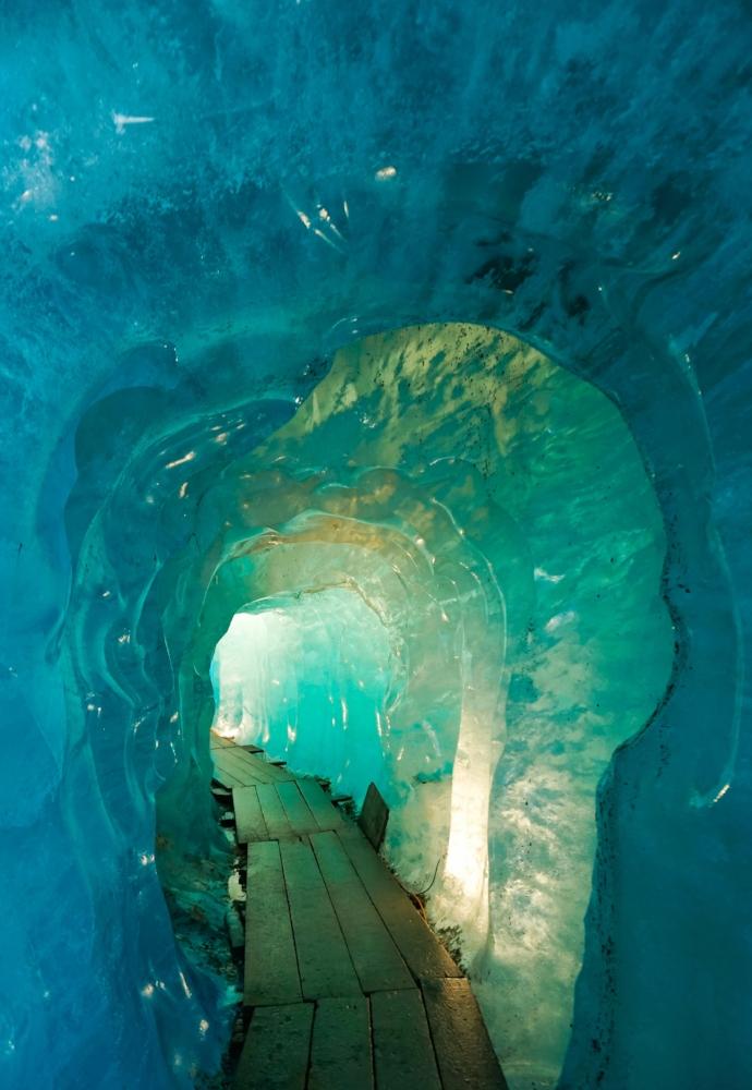 curio.trips.switzerland.glacier.cave.portrait.jpg