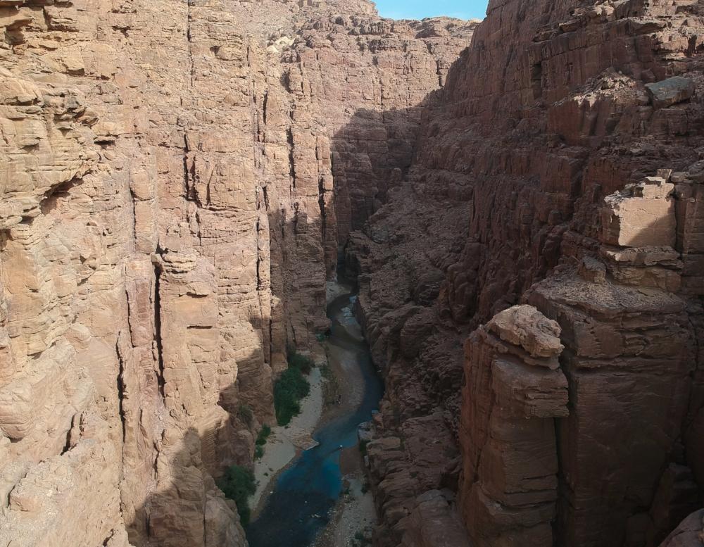 curio.trips.jordan.wadi.drone.river.landscape-2.jpg
