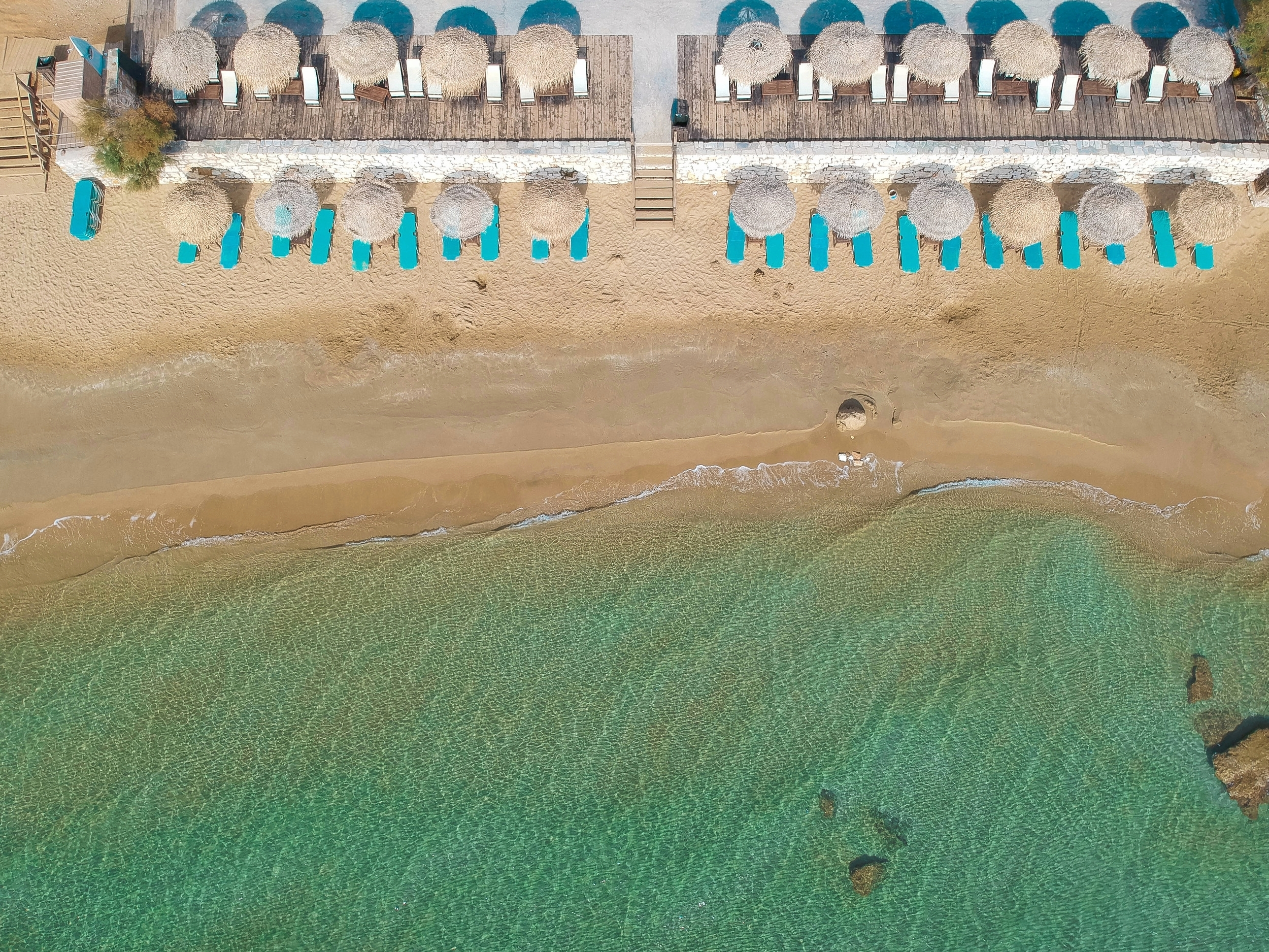 curio.trips.greece.paros.beach.umbrellas.sea.drone.landscape-2.jpg
