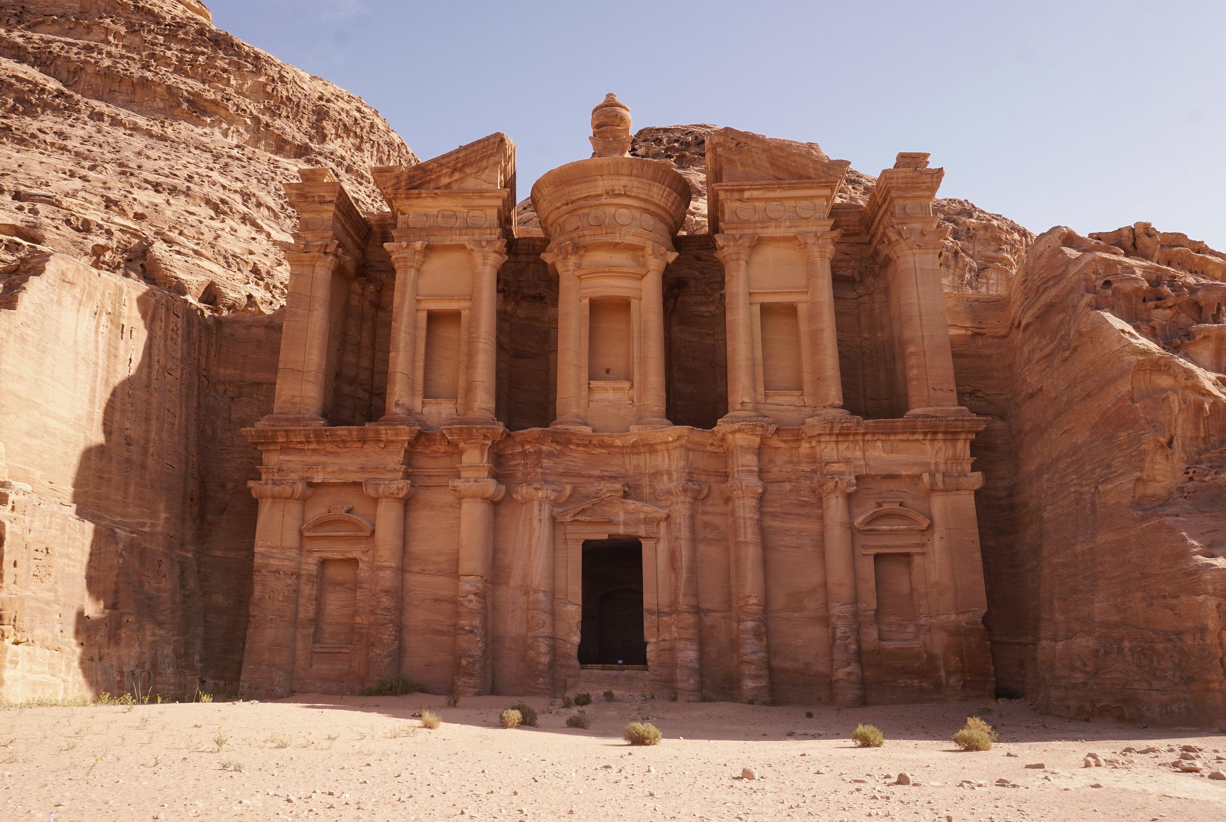 curio.trips.jordan.petra.monastery.landscape.jpg