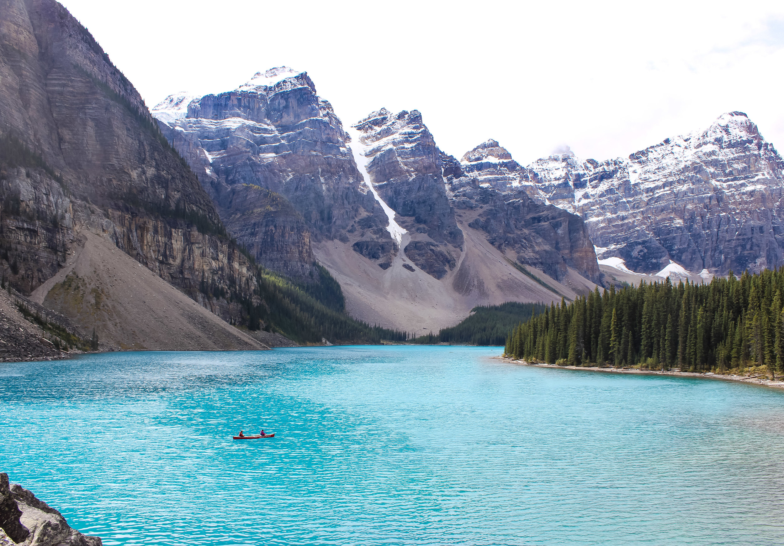 curio.trips.canada.banff.np.moraine.lake.canoe.landscape.jpg